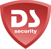 DS Security