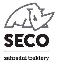 SECO Industries
