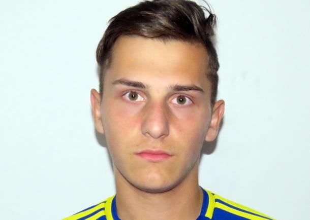 U19: Starší dorostnenci jasně vyhráli s Frýdkem-Místkem B