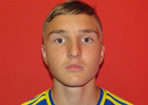 U16: Vysoká prohra s Pardubicemi
