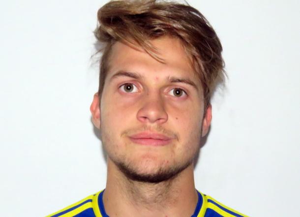 U19: Starší dorostenci zvládli poslední podzimní utkání v Prostějově