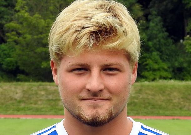 Další zklamání U19: domácí prohra s Frýdkem-Místkem