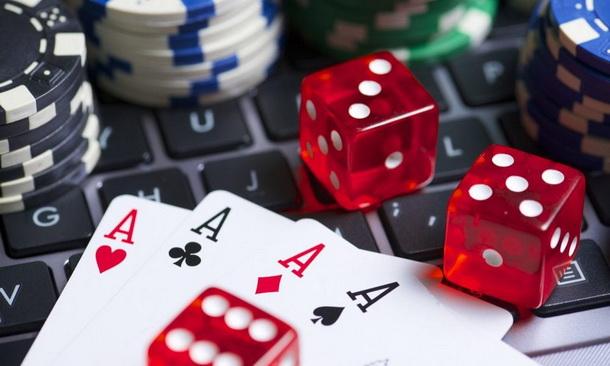 Loterijní zákon a legislativa spojená s hraním hazardních her v ČR: vše, co musíte vědět v roce 2020