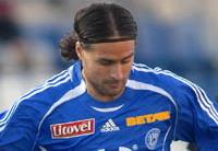 FC Vysočina testuje tři fotbalisty