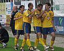 Desetiletí FC VYSOČINA JIHLAVA - ročník 2007/08