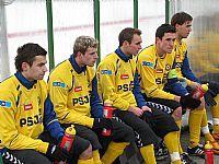 Kádr FC Vysočina přes zimu doznal velkých změn
