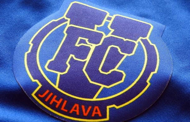 Hodnoty a principy myšlení FC VYSOČINA JIHLAVA