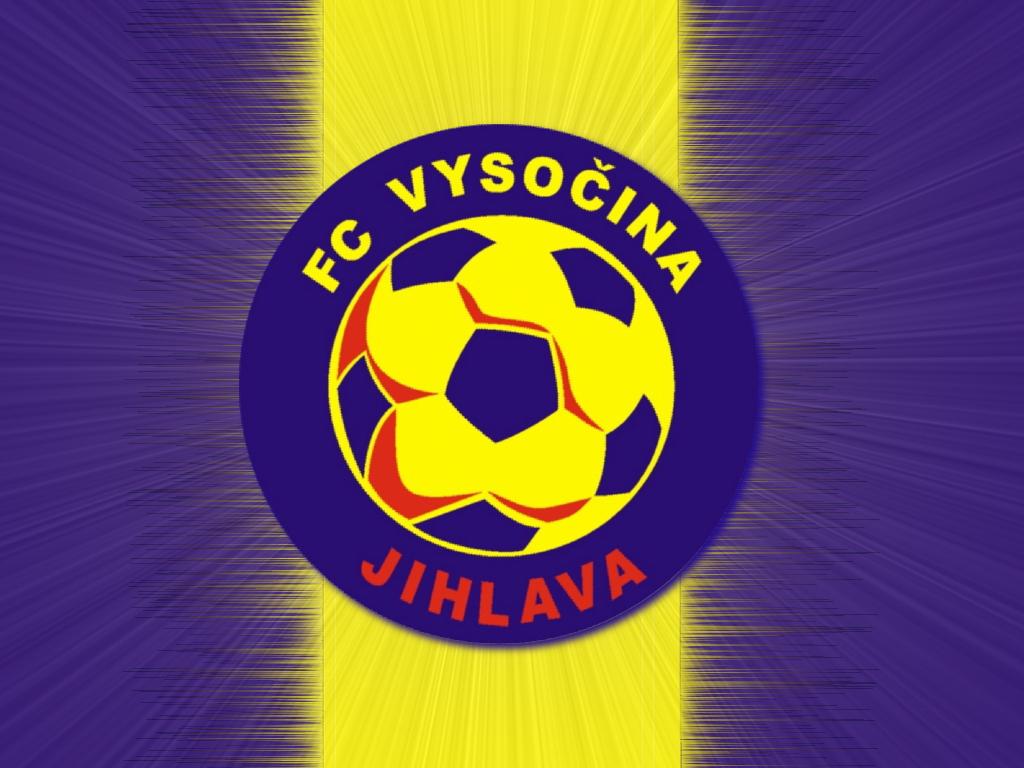http://www.fcvysocina.cz/program/fcv-tapeta-pruhy.jpg